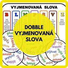 Primary School, Pre School, Back To School, Kids Education, Literatura, Early Education, Upper Elementary, Entering School, Back To College