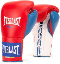 11 Best Boxing Gloves Manufacturer images in 2018   Boxing
