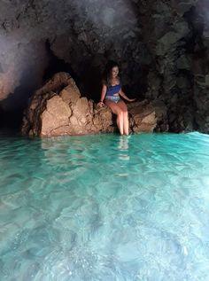 Greece, Bathtub, Hot, Outdoor Decor, Greece Country, Standing Bath, Bathtubs, Bath Tube, Bath Tub