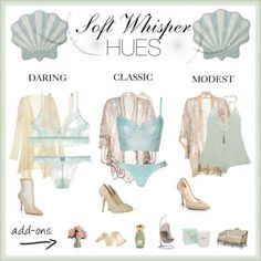 Fashionista Friday: Soft Whisper Hues - Boudoir and Women's Portraiture in Portland, Oregon Glamour Photography, Photography Women, Photography Colleges, Photography Courses, London Photography, Photography Awards, Photography Equipment, Photography Backdrops, Photography Ideas
