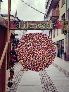 Weihnachten in Deutschland #2