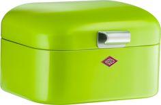 Mini Grandy - WESCO | M. Westermann & Co. GmbH | Arnsberg (EN)