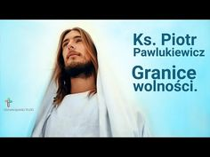 Ks. Piotr Pawlukiewicz - Granice wolności. - YouTube Affirmations, Youtube, People, Fictional Characters, Inspiration, Tips, Catholic, Biblical Inspiration, Fantasy Characters