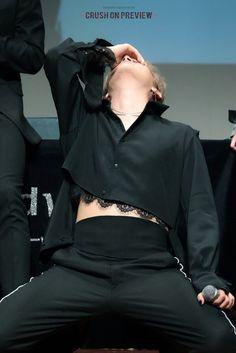 Im Changkyun monsta x Black Lace ? Jooheon, Hyungwon, Kihyun, Shownu, K Pop, Baekhyun, Im Changkyun, Woo Young, Monsta X Wonho