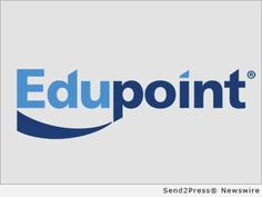 MESA, Ariz., Aug. 13, 2015 (SEND2PRESS NEWSWIRE) -- Edupoint® Educational Systems - a leading student information system (SIS) provider for the national K-12 market, has been selected by Espanola Public Schools (EPS) to implement its Synergy Education Platform.