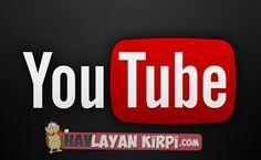 YouTube videolarını indirmek için izin verir. Böylece tüm Mp3 Player favori YouTube parçalarını dinlemek mümkün.