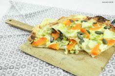 Thermomix TM31 & TM5 Food-Blog! Leckere Rezepte, tolle Anregungen, nützliche Tipps und noch vieles mehr. Ich freue mich auf euren Besuch!