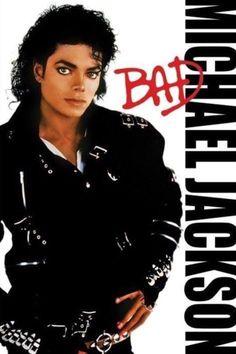 Michael Jackson Bad Album, Michael Jackson Poster, Jerome Brown, Charles Bibbs, Carrie Lynn, Worst Album Covers, Uv Black Light, Prime Video, Basement Remodeling