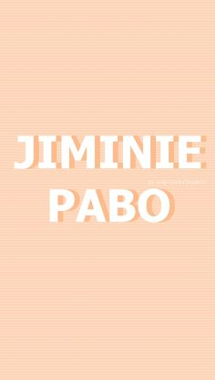 Read Jiminie pabo from the story BTS wallpapers by jpngkook (b é b é) with 208 reads. K Wallpaper, Lock Screen Wallpaper, Bts Lockscreen, Bts Bangtan Boy, Bts Jimin, Bts Memes, Bts Qoutes, Bts Lyric, Bts Backgrounds