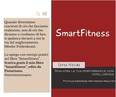 Meno sforzi più risultati con Smartfitness, l'allenamento intelligente. Scarica gratis e prova!