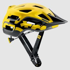 sid  Photo. Helmet HeadBicycle ... 29c454704