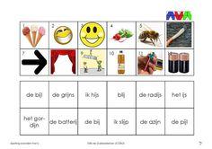 Dutch Language, Spelling, Mini, School, Learning, Google, Games, Studying, Teaching