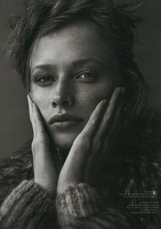 IMG Models - All Work