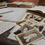 5 Things to Do to Get Started on Your Family Tree