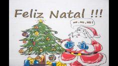 Guardanapos Feliz Natal com Glitter  E bico de Crochê!!!