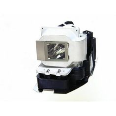 #OEM #VLTXD520LP #Mitsubishi #Projector #Lamp Replacement