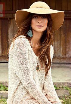 chapéu                                                                                                                                                      Mais