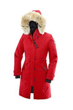 Canada Goose mens replica authentic - Alpinetek? Women's Long Down Parka - Sears | Sears Canada | Jacket ...