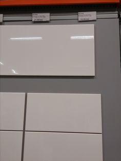 Pesuhuone - seinälaatta