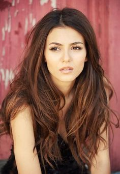 Victoria Justice - Long Hair | Makeup | Hair Extensions | Hair Color | Beautiful Women | Sexy Girls | Ciao Bella Hair | Venus Hair | Lingerie | Swimsuit Models | Bikini Models | Glamour Models | Celebrity