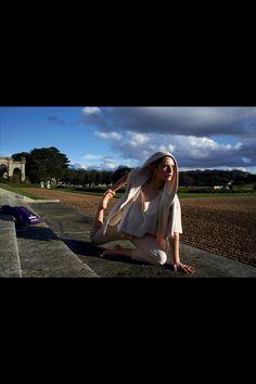 14 Best adidas by Stella McCartney images | Stella mccartney