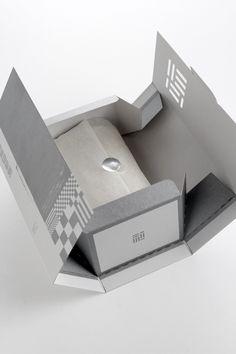 Takeaway Packaging, Kraft Packaging, Cake Packaging, Food Packaging Design, Custom Packaging, Corrugated Packaging, Gift Card Boxes, Box Design, Leather Craft