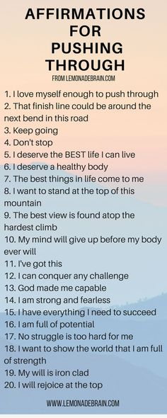 Monday Motivation: Keep Climbing – Lemonade Brain Daily Affirmations, Morning Affirmations, Self Improvement, Staying Positive … Positive Affirmations Quotes, Morning Affirmations, Affirmation Quotes, Positive Quotes, Motivational Quotes, Inspirational Quotes, The Words, Mantra, Quotes To Live By