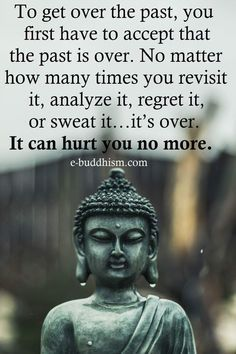 Buddha quotes- they are words from arguably the wisest man on the planet. If you understand these Buddha quotes perfectly, then you definitely are going to have a lot of positiveness in your life. Buddha Quotes Inspirational, Inspiring Quotes, Positive Quotes, Buddhist Teachings, Buddhist Quotes, Wisdom Quotes, Me Quotes, Peace Quotes, Quotes On Life