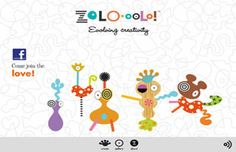 Educational ZoLO Creative Play Sculpture for Ipad.: Educational ZoLO Creative Play Sculpture for… App Of The Day, Spring School, Creative Play, Museum Of Modern Art, Toddler Activities, App Design, Mobile App, Free Apps, Have Fun