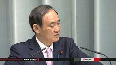 Japão: Confirmado, Coreia do Norte realizou teste nuclear