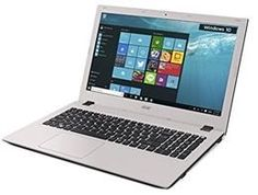 Acer E5-574G – 51,300 rupees.