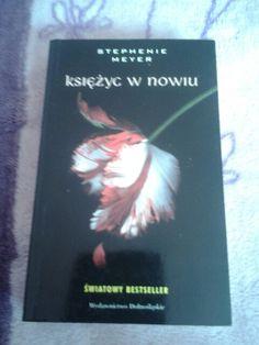 ♥ New Moon ♥ Polish Version ♥ Księżyc w nowiu ♥
