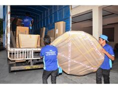 Packers and Movers in India Packers And Movers, India, Free, Rajasthan India, Indie, Indian