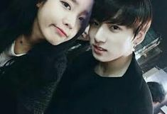 Sooyoung, Yoona, Kpop Couples, Bts Imagine, Perfect Couple, Back Off, Bts Edits, Kpop Aesthetic, Just For Fun