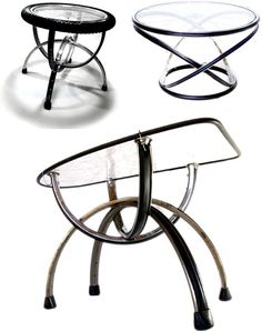 recycled-glass-coffee-tables