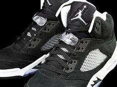 b014686a336d68 Air Jordan 5