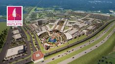 Valley Ranch, Outlets, Houston, Wall Outlet