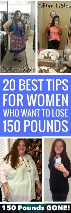 20 weight loss tips that have nothing to do with starving yourself.