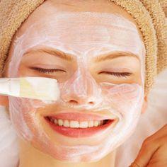 Como quitar manchas de la piel | buena salud