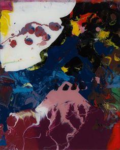 Sinbad [905-6] » Art » Gerhard Richter