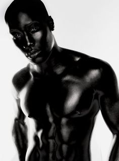 Black Guy Keeps Abusing Twink