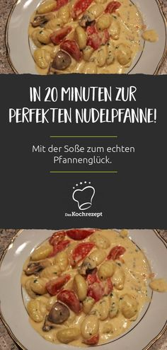 Bunte Gnocchipfanne Colorful gnocchi pan - this is the perfect pasta pan and this recipe brings you Healthy Juice Recipes, Juicer Recipes, Healthy Juices, Vegetable Soup Healthy, Healthy Vegetables, Clean Eating Soup, Clean Eating Recipes, Salsa, Taiwanese Cuisine