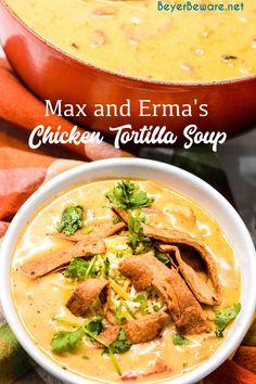 Low Carb Soup Recipes, Easy Soup Recipes, Veggie Recipes, Dinner Recipes, Meal Recipes, Cheese Recipes, Dinner Ideas, Chicken Recipes, Cooking Recipes