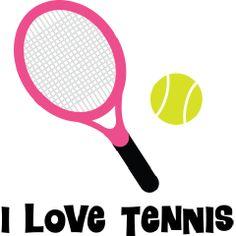 tennis cute pics - Google Search