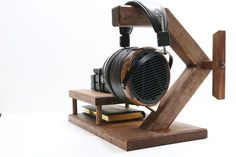 THE DIY HEADPHONE STAND THREAD - Page 215