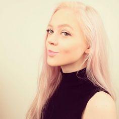 Hannah Norfleet