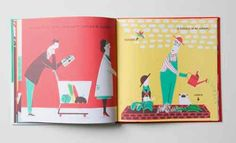 Catarina Sobral: O Meu Avô , Orfeu Mini, €12.00, Orfeu Negro 2014 - See more at: http://www.finefinebooks.com/#sthash.0dG2MRIG.dpuf