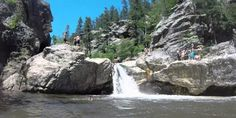 If you've never experienced these things in South Dakota, there's no better time than Here are a few of our favorites places in our lovely state. Vacation Trips, Vacation Spots, Vacation Ideas, Vacations, Keystone South Dakota, Mount Rushmore National Park, South Dakota Vacation, Custer State Park, Us Destinations