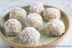 Raw-Caramel-Macadamia-Bliss-Balls