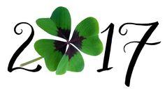 La nouvelle année rime souvent avec bonnes résolutions. L'année prochaine, je me mets au sport. L'année prochaine, je fais attention à moi. L'année prochaine, j